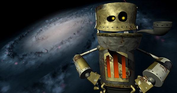 """DOUBLAGE ANGLAIS US : Dessin anime """"Galaktos, une tournée dans la Voie Lactée"""". Post production"""