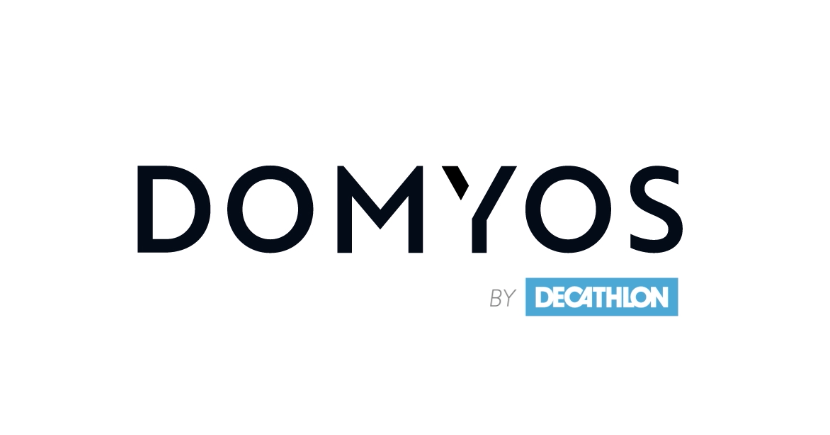 "CREATION MUSICALE : ""DOMYOS"". Film produit"