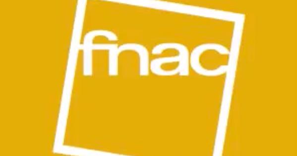 """SPOT RADIO : """"Fnac - Coffret Séries TV"""". Réalisation"""