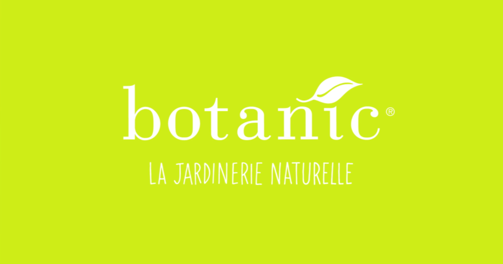"SPOT WEB - FR : ""Botanic"". Post production"