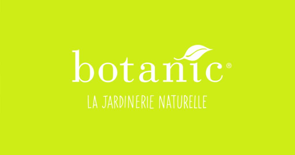 "SPOT WEB - FR : ""Botanic"". Post production"