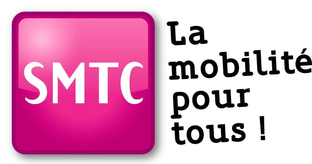 """SPOT RADIO : """"SMTC - Enquête Mobilité"""". Réalisation"""